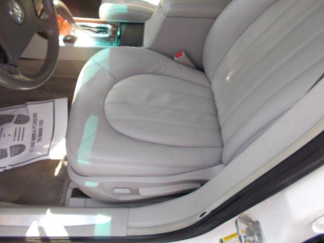 2008 Buick Lucerne CXL Shelbyville, TN 24