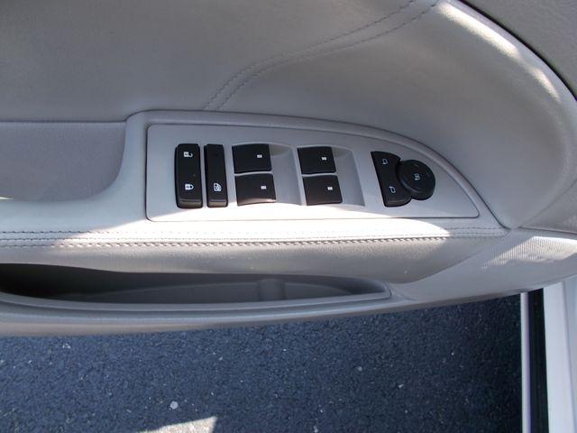 2008 Buick Lucerne CXL Shelbyville, TN 27