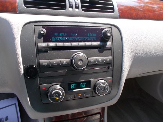 2008 Buick Lucerne CXL Shelbyville, TN 30