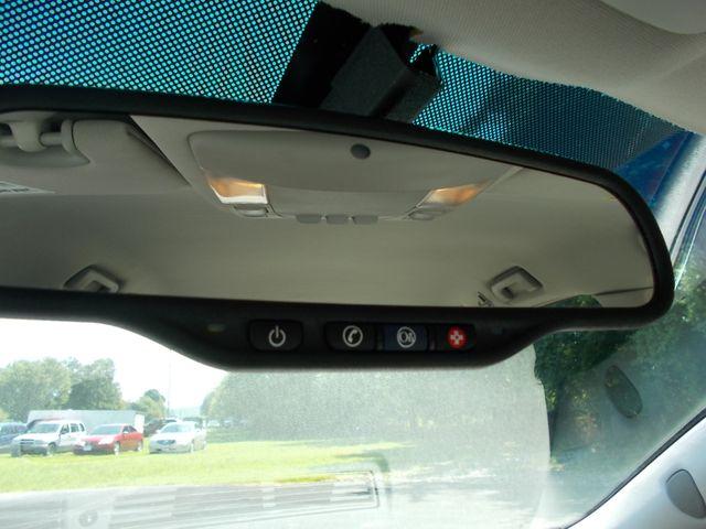 2008 Buick Lucerne CXL Shelbyville, TN 31