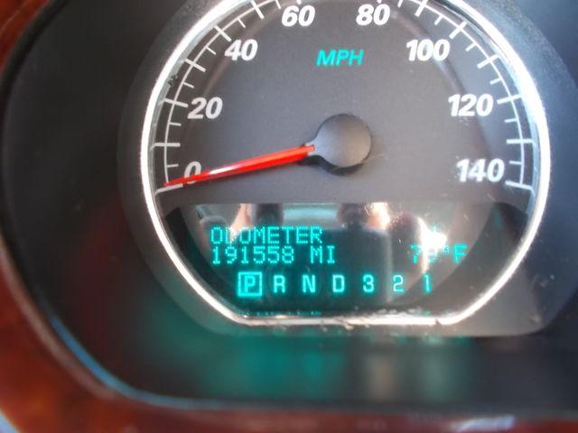 2008 Buick Lucerne CXL Shelbyville, TN 34