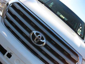 2008 Sold Toyota Land Cruiser Conshohocken, Pennsylvania 16