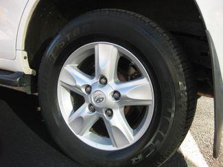 2008 Sold Toyota Land Cruiser Conshohocken, Pennsylvania 18