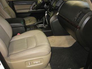 2008 Sold Toyota Land Cruiser Conshohocken, Pennsylvania 27