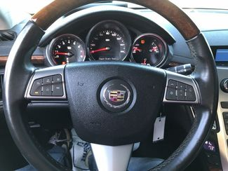 2008 Cadillac 2 Owner!! Carfax Clean!! CTS-BUY HERE PAY HERE!  CARMARTSOUTH.COM! Knoxville, Tennessee 22