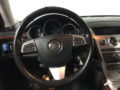 2008 Cadillac CTS *Easy In-House Payments* | The Auto Cave in Addison, TX