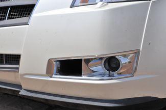2008 Cadillac CTS RWD w1SB  city California  BRAVOS AUTO WORLD   in Cathedral City, California