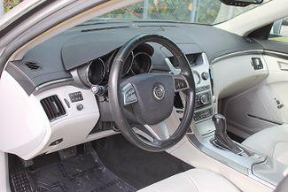 2008 Cadillac CTS RWD w/1SA Hollywood, Florida 14