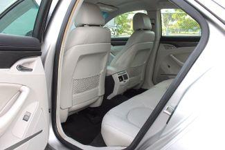 2008 Cadillac CTS RWD w/1SA Hollywood, Florida 26