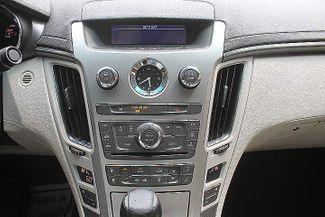 2008 Cadillac CTS RWD w/1SA Hollywood, Florida 9