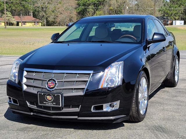 2008 Cadillac CTS Performance in Hope Mills, NC 28348