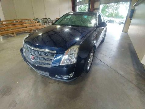 2008 Cadillac CTS AWD w/1SA | JOPPA, MD | Auto Auction of Baltimore  in JOPPA, MD