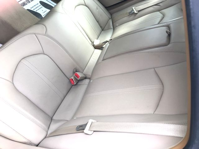 2008 Cadillac-2 Owner Car!! 29 Servce Records!! CTS-$999 DN WAC! LOADED! MINT!!   BUY HERE PAY HERE OFFERED!! Knoxville, Tennessee 7