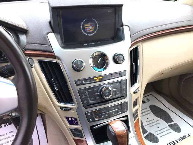 2008 Cadillac-2 Owner Car!! 29 Servce Records!! CTS-$999 DN WAC! LOADED! MINT!!   BUY HERE PAY HERE OFFERED!! Knoxville, Tennessee 11