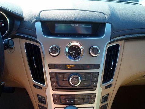 2008 Cadillac CTS RWD w/1SA | Nashville, Tennessee | Auto Mart Used Cars Inc. in Nashville, Tennessee
