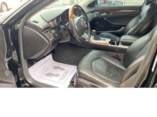 2008 Cadillac CTS in San Antonio, TX 78227