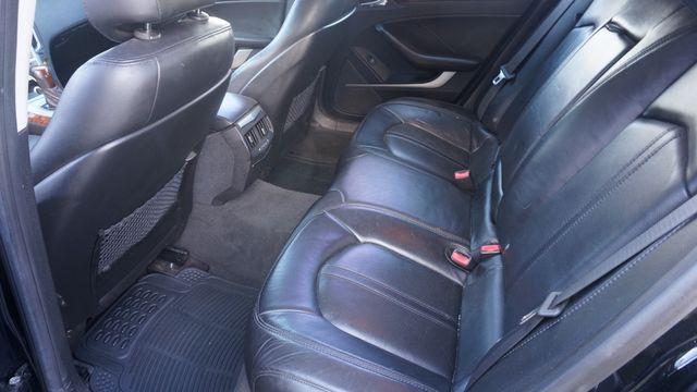 2008 Cadillac CTS AWD w/1SB Valley Park, Missouri 34