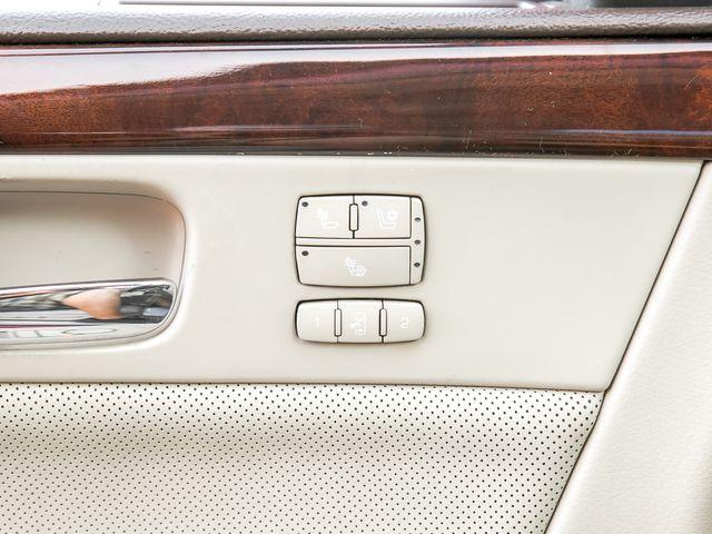 2008 Cadillac DTS w/1SE Burbank, CA 15