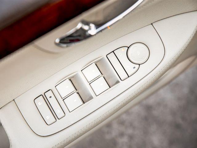 2008 Cadillac DTS w/1SE Burbank, CA 16