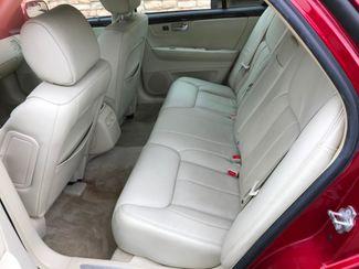 2008 Cadillac DTS w/1SB Farmington, MN 5