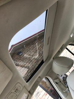 2008 Cadillac DTS w/1SB Farmington, MN 6