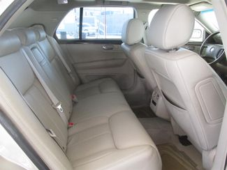 2008 Cadillac DTS w/1SB Gardena, California 11