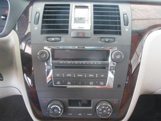 2008 Cadillac DTS w/1SB Gardena, California 6