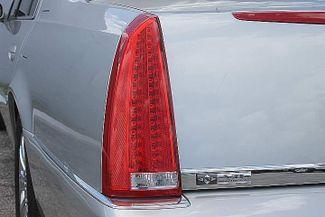 2008 Cadillac DTS w/1SA Hollywood, Florida 48
