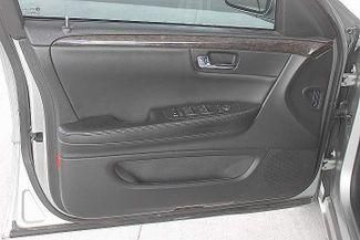 2008 Cadillac DTS w/1SA Hollywood, Florida 51