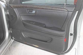 2008 Cadillac DTS w/1SA Hollywood, Florida 53