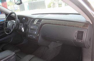 2008 Cadillac DTS w/1SA Hollywood, Florida 20