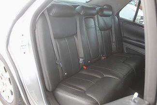 2008 Cadillac DTS w/1SA Hollywood, Florida 28