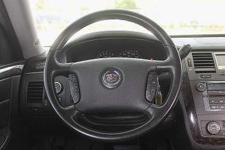 2008 Cadillac DTS w/1SA Hollywood, Florida 15