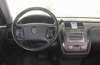 2008 Cadillac DTS w/1SA Hollywood, Florida 17