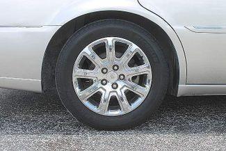 2008 Cadillac DTS w/1SA Hollywood, Florida 43