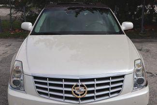 2008 Cadillac DTS w/1SB Hollywood, Florida 38