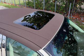 2008 Cadillac DTS w/1SB Hollywood, Florida 41