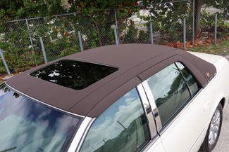 2008 Cadillac DTS w/1SB Hollywood, Florida 43