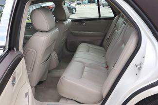 2008 Cadillac DTS w/1SB Hollywood, Florida 23