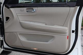 2008 Cadillac DTS w/1SB Hollywood, Florida 52