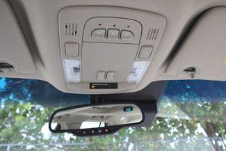 2008 Cadillac DTS w/1SB Hollywood, Florida 45