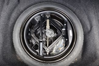 2008 Cadillac DTS w/1SB Hollywood, Florida 31