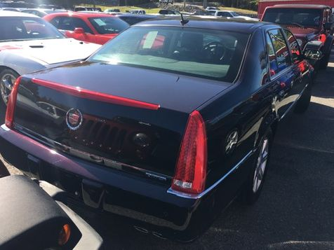 2008 Cadillac DTS   - John Gibson Auto Sales Hot Springs in Hot Springs, Arkansas