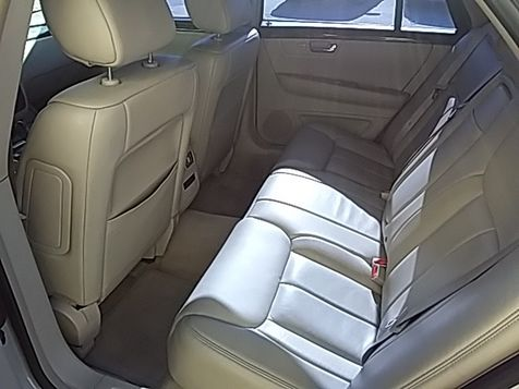 2008 Cadillac DTS w/1SC | Jackson, TN | American Motors in Jackson, TN