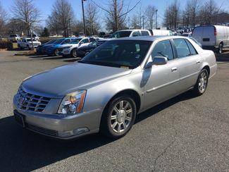 2008 Cadillac DTS w/1SA in Kernersville, NC 27284