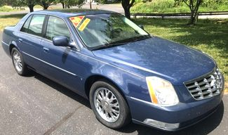 2008 Cadillac-$5995!!Beautiful!! Showroom Condition! DTS-CARMARTSOUTH.COM  BUY HERE PAY HERE OFFERED!! Knoxville, Tennessee 5