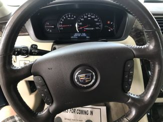 2008 Cadillac-$5995!!Beautiful!! Showroom Condition! DTS-CARMARTSOUTH.COM  BUY HERE PAY HERE OFFERED!! Knoxville, Tennessee 14