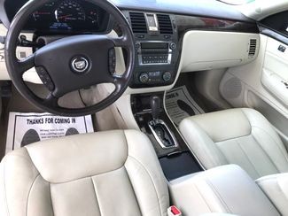 2008 Cadillac-$5995!!Beautiful!! Showroom Condition! DTS-CARMARTSOUTH.COM  BUY HERE PAY HERE OFFERED!! Knoxville, Tennessee 8