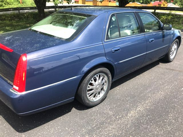 2008 Cadillac-Showroom Condition! DTS-CARMARTSOUTH.COM  BUY HERE PAY HERE OFFERED!! Knoxville, Tennessee 2