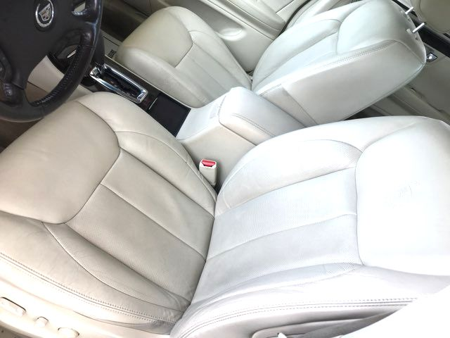 2008 Cadillac-Showroom Condition! DTS-CARMARTSOUTH.COM  BUY HERE PAY HERE OFFERED!! Knoxville, Tennessee 6